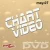 Promo Only Chart Video May 2007 [1 pcs left]