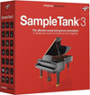 Sampletank 3 Crossgrade [Download]