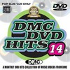 DMC DVD Hits 14 [1 pcs left]