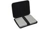 UDG Laptop Shield Black 17