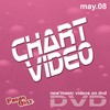 Promo Only Chart Video May 2008 [1 pcs left]