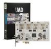 UAD-2 Quad Core