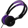 Replacement Earpads for HD25 Velour Violet