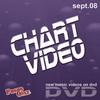 Promo Only Chart Video September 2008 [1 pcs left]
