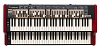 Clavia Nord C2D Combo Organ