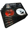 UDG UDG CD Sleeves 10-pack [1 pcs left]