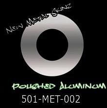 CD Slipmats Pioneer Silver [1 pcs left]
