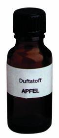Eurolite Smoke Fluid Fragrance Apple