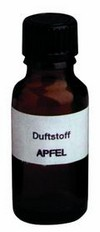 Eurolite Smoke Fluid Fragrance Apple
