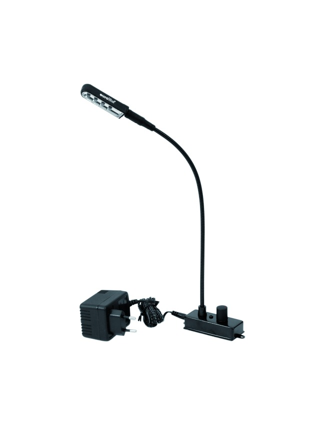 Eurolite Flexilight LED With Dimmer