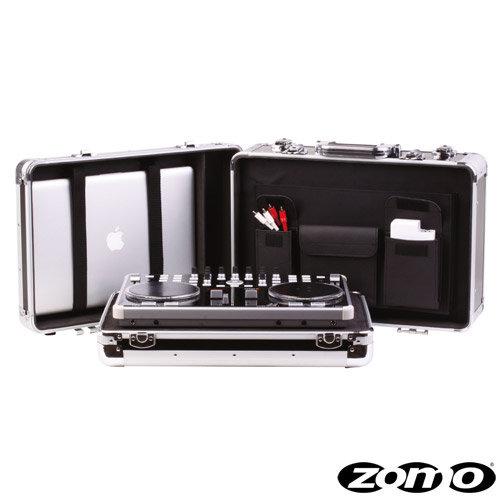 Zomo VC-2 XT Black