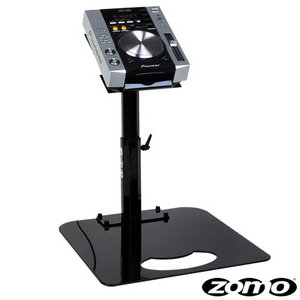 Zomo Pro Stand for 1 x CDJ-200