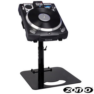 Zomo Pro Stand for 1 x CDX