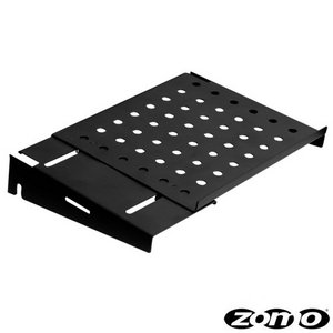 Zomo LS-1s Laptop Shelf