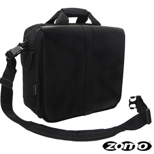 Zomo Digital DJ-Bag Black