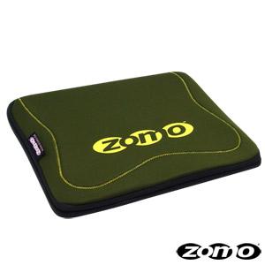 Zomo Protector Green 15,4