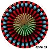 Zomo Pinwheel 1
