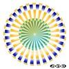 Pinwheel 2