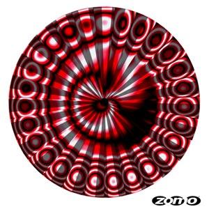 Zomo Redeye 1