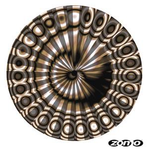 Zomo Redeye 2