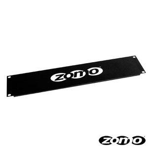 Zomo Rack Panel H-2