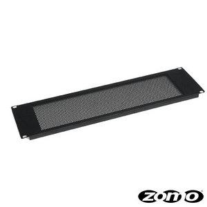 Zomo Rack Panel H-30