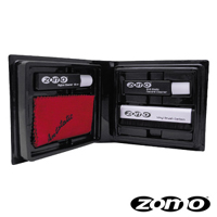 Zomo Vinyl Service Set
