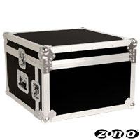 Zomo Rack 104 Black