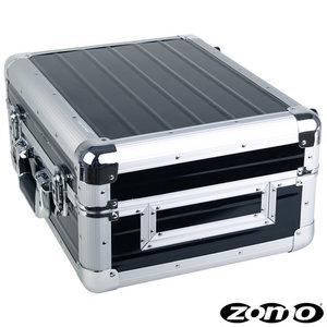 Zomo Flightcase CDJ-1 XT Black