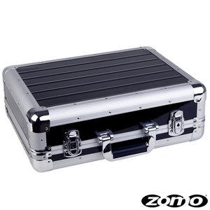 Zomo Flightcase CDJ-2 XT Black