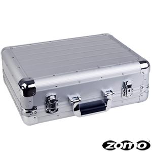 Zomo Flightcase CDJ-2 XT Silver