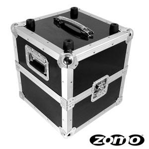 Zomo Recordcase MP-100 V.2 Black