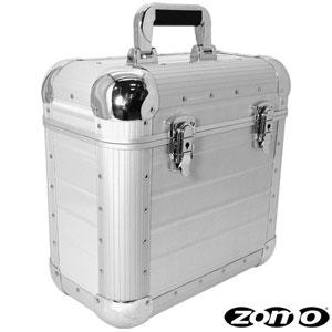 Zomo Recordcase RP-50 XT Silver