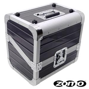 Zomo Recordcase OB-80 XT Black