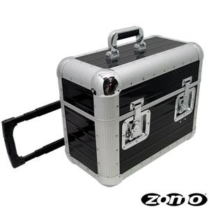 Zomo Recordcase TP-70 XT Black