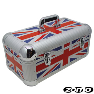 Zomo Recordcase RS-250 UK