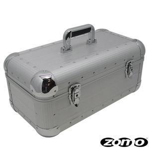 Zomo Recordcase RS-250 XT Silver