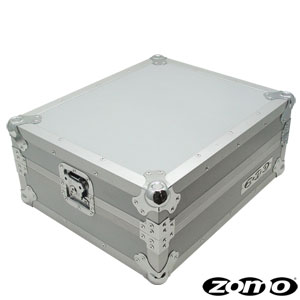 Zomo Case for T-1 Silver