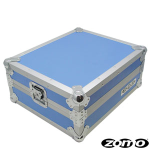 Zomo Case for T-1 Blue