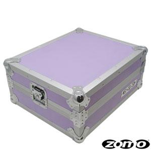 Zomo Case for T-1 Purple