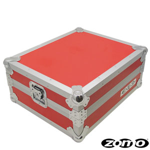 Zomo Case for T-1 Red