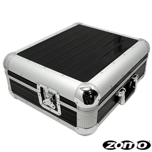 Zomo Case for SL-12 XT Black