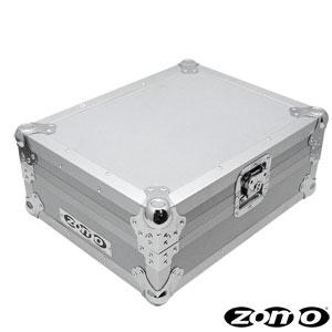 Zomo Case for PM-600 Silver
