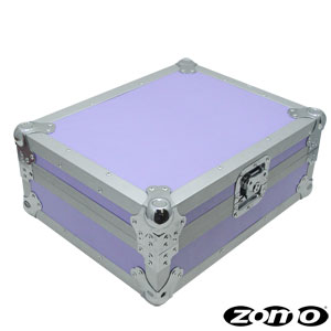 Zomo Case for PM-600 Purple
