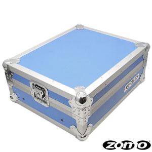 Zomo Case for M-19 Blue
