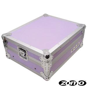 Zomo Case for M-19 Purple