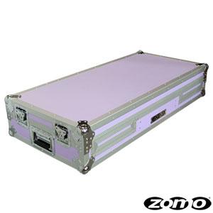 Zomo Case P-800/12 Purple