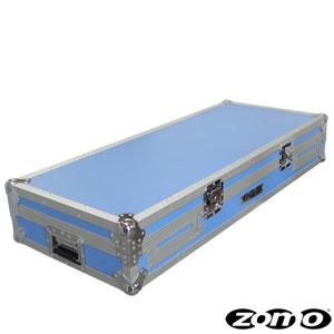 Zomo Case P-800/19 Blue