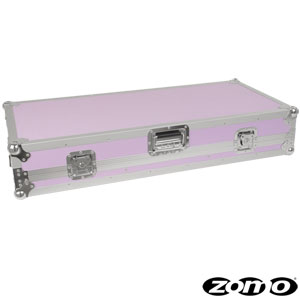 Zomo Case Set 800 Purple