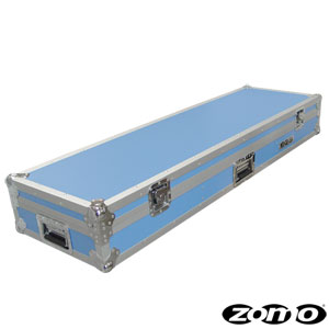 Zomo Case for SL-19 Blue